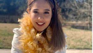 Sepideh Su Baher kimdir, kaç yaşında, nereli Doya Doya Moda Su hangi dizilerde oynadı