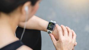 8 Mart Dünya Kadınlar Gününde Apple Watch kadınları unutmadı