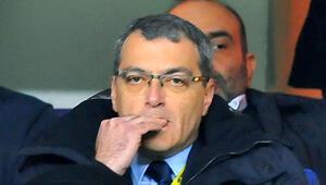 Fenerbahçeden sonra Damien Comolliden sürpriz karar Yeni takımı...