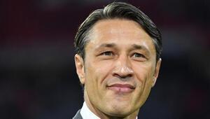 Son dakika Fenerbahçe haberleri | Niko Kovac için Almanyadan yeni iddia