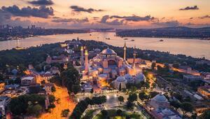 İstanbul'un kadın hikâyeleri
