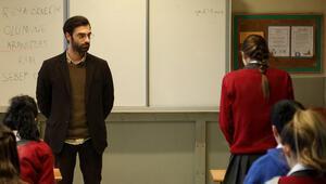 Öğretmen hangi diziden uyarlama Öğretmen dizisi hangi günler yayınlanıyor