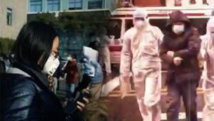 Sessiz Katil belgeseli ne zaman yayınlanacak İşte TLC 5-6 Mart yayın akışı