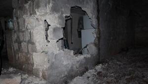 İdlib'deki saldırılarda son bir haftada 53 sivil yaşamını yitirdi