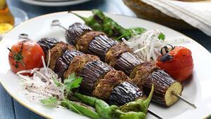 Türk mutfağını ne kadar yakından tanıyorsunuz