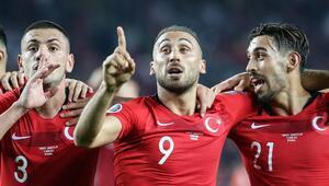A Milli Takımın EURO 2020 öncesi sakatlık kabusu