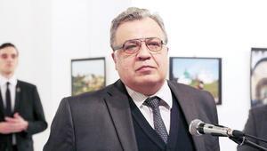 'Amaç Türk-Rus savaşı çıkarmaktı'