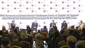 James Jeffrey: Türkiye'nin Suriye'deki endişeleri haklıdır