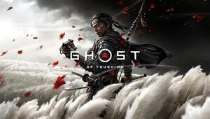Ghost of Tsushima Türkçe altyazı seçeneğiyle satışa çıkıyor