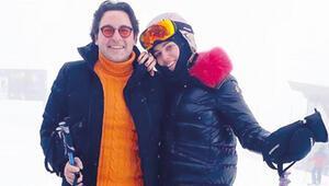 Kayak âşıkları