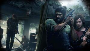 The Last of Us bu kez dizi olarak ekranlara dönüyor