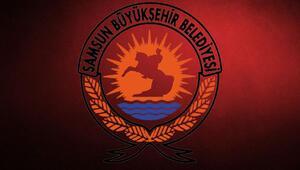 Samsun Büyükşehir Belediyesi 134 personel alımı yapıyor