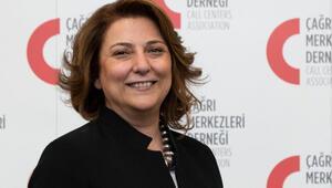 Çağrı Merkezleri Derneği bünyesinde Toplumsal Cinsiyet Eşitliği Komisyonu kuruldu
