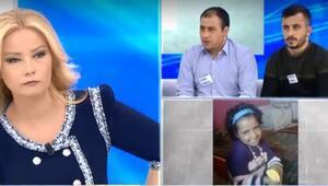 Müge Anlı'ya konu olan Zehra Topdağ cinayetiyle ilgili bilgiler - Zehra Topdağ'in katili kim