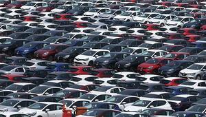 Otomotiv sektörü 1 milyonluk satışlara dönebilir