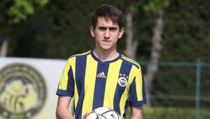 Son Dakika | Dünya devleri Fenerbahçeli Ömer Faruk Beyazın peşinde