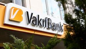 Vakıfbanktan emeklilere promosyon