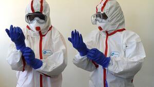 Slovakyada ilk corona virus vakası