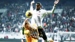 Kevin-Prince Boateng: Kariyerimin en kötü maçıydı...