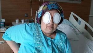 Adanada hastanedeki dehşetle ilgili başhekim açığa alındı