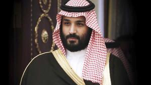 Son dakika haberler... Kraliyet ailesinden 3 üst düzey ismi tutuklattı