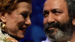 4 yıllık aşk bitti... Zuhal Olcay ile Mazlum Çimen ayrıldı