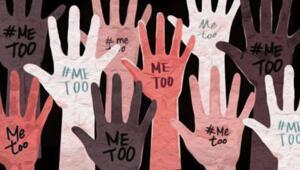 Sosyal medya hashtag, mentionlama gibi araçlar kadınların imdadına yetişiyor Erkek şiddetiyle stratejik mücadele
