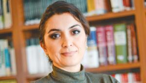 'Şule Çet'in arkadaşları bize sosyal medyadan ulaşmasaydı cinayet, intihar olarak kabul edilecekti'