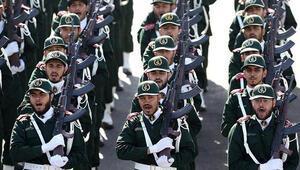 İranın üst düzey komutanlarından Ferhad Debiriyan öldürüldü