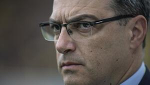 Fenerbahçeye sürpriz teknik adam Comolli görüşmüştü...