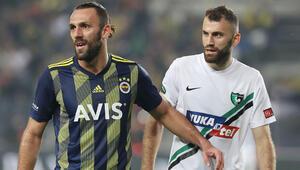 Mustafa Yumlu: F.Bahçe son dakikadaki gole bu kadar sevindiyse...