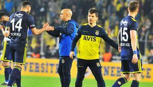Zeki Murat Göle: Hedefimiz Türkiye Kupası