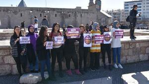 Sivas Kadın Meclisinden 8 Mart açıklaması