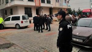İstanbulda koku savaşı 2 kişi hayatını kaybetti