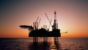 Brent petrol nedir Brent petrol fiyatı nedir