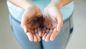 Saç dökülmesine karşı vitaminli saç serum maskesi tarifi