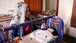 Kapadokyanın gelenekleri müzede canlı performansla yaşatılıyor