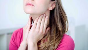 Bademcik ağrısına ne iyi gelir Bademcik ağrısı nasıl geçer ve neden olur