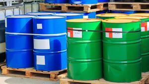 1 varil petrol kaç litre 1 varil petrol kaç KG