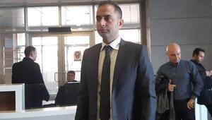 Murat Ağırel hakkında paylaşılan tutanağa resmi belgede sahtecilik soruşturması