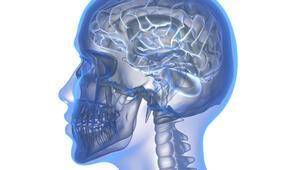 Beyin cerrahi nedir Beyin cerrahi neye ve hangi hastalıklara bakar
