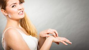 Dermatoloji nedir Dermatoloji ne demek Dermatoloji bölümü neye ve hangi hastalıklara bakar