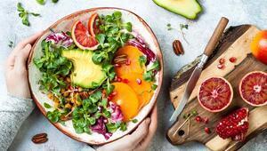 Yeni Diyet Modeli: Temiz Beslenme