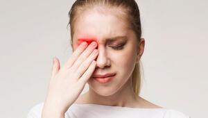 Göz batmasına ne iyi gelir Göz batması neden ve nasıl geçer