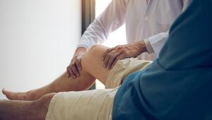 Ortopedi nedir Ortopedi ne demek Ortopedi doktoru neye ve hangi hastalıklara bakar