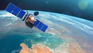 Türksat, Satellite 2020 Fuarına katılacak