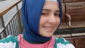 Rizede eşinin kayıp ihbarında bulunduğu kadın İstanbula gitmiş
