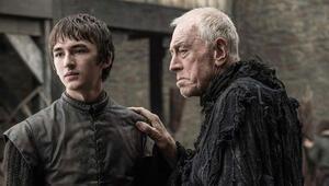 Game of Thronesun ünlü oyuncusu Max Von Sydow hayatını kaybetti