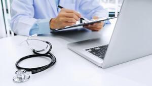 Üroloji nedir Üroloji ne demek Üroloji doktoru (Ürolog) neye ve hangi hastalıklara bakar