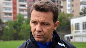 Bosna Hersek takımlarından Tuzla City, Elvir Balic ile yollarını ayırdı